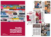 Referenz_Buch_Grosse_Bergstrasse